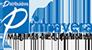 FORNO A GAS C/PEDRA  FIRI 110 VENANCIO ITALIA INOX na Distribuidora Primavera