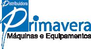 Liquidificador 02 litros 1/3cv Baixa Rotação Bivolt METVISA na Distribuidora Primavera