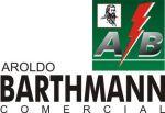 Aroldo Barthmann