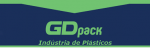 GD Pack