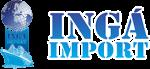 Ingá Import