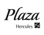 Plaza Hercules