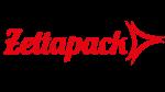ZettaPack