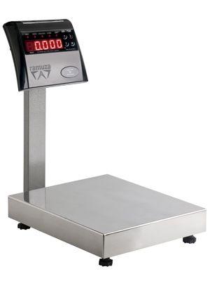 Balança Elétrica Bivolt 35kg RAMUZA