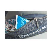 Bolsa Térmica 32 Litros - Termobag