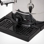 Cafeteira 06 litros Master 127v MARCHESONI