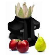Fatiador/Cortador de Frutas Manual Ramuza - Magicorte