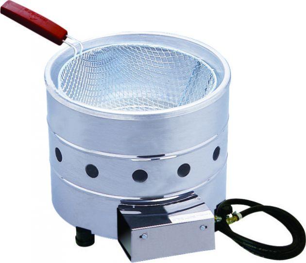 Tacho Fritador a gás 03 litros PRÓGAS