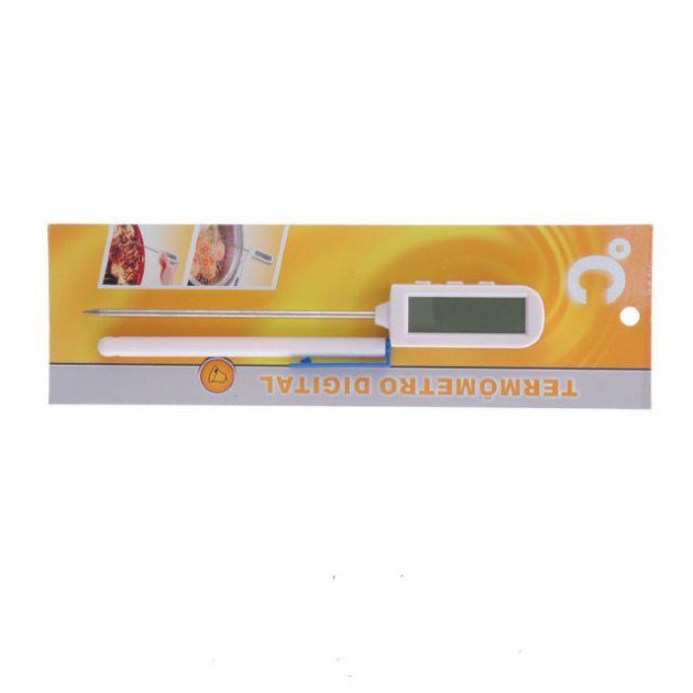 Termômetro Digital para Alimentos JOLLY